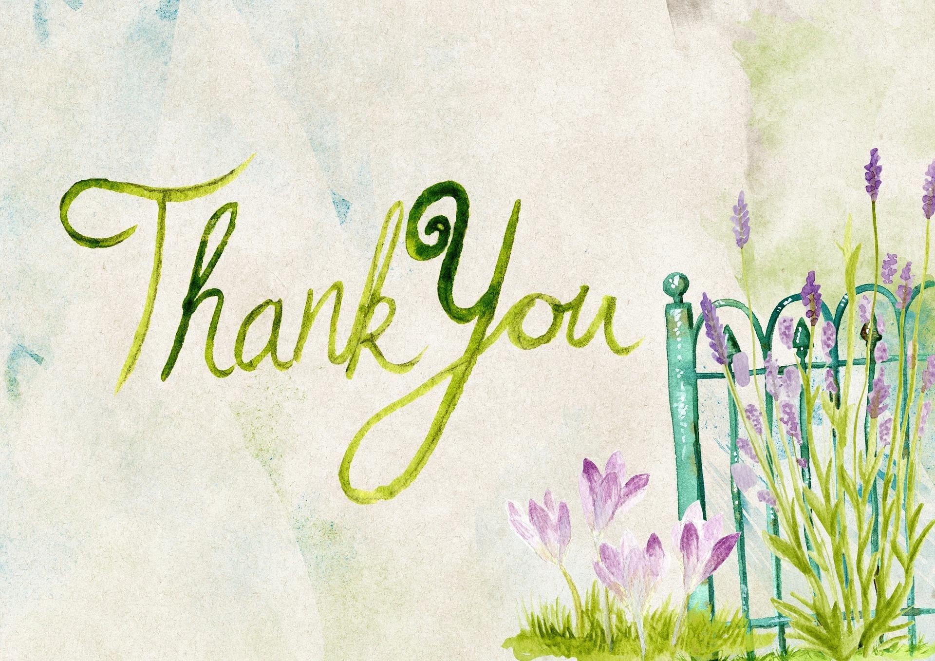 תודה מכל הלב למר צחי נבו!