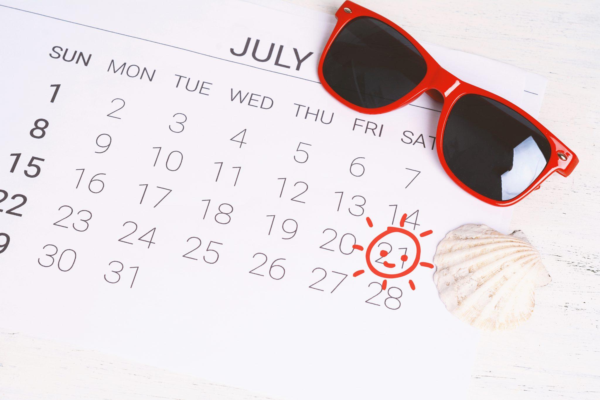 הקיץ הזה הולך להיות שמח יותר