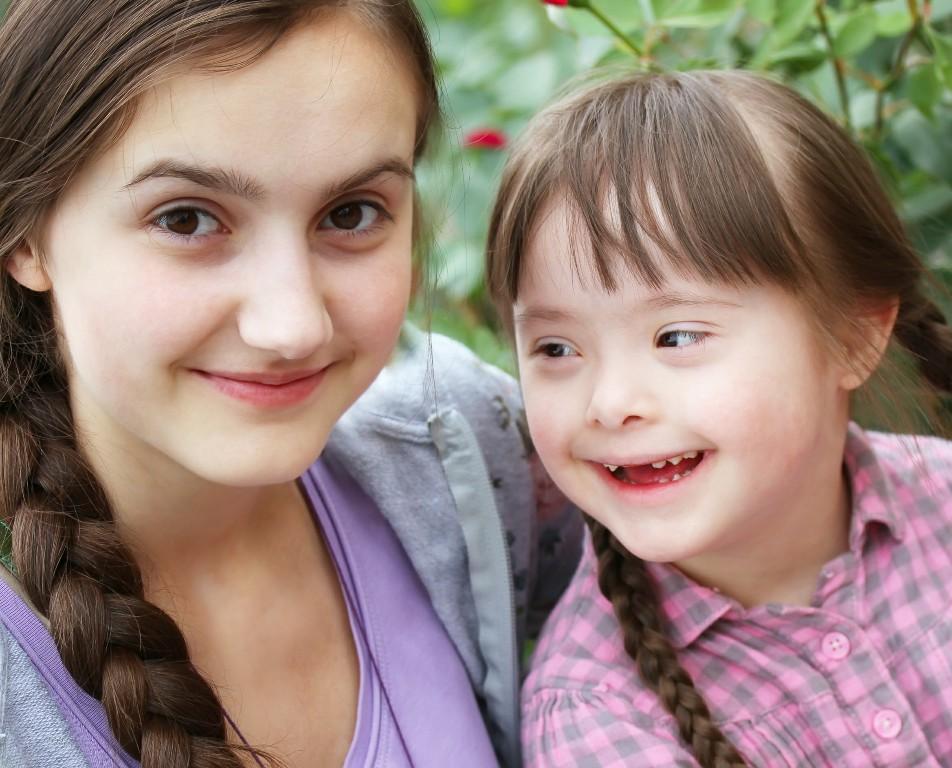 עזרה וסיוע למשפחות לילדים מיוחדים